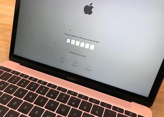 Qué hacer si tu Mac no arranca