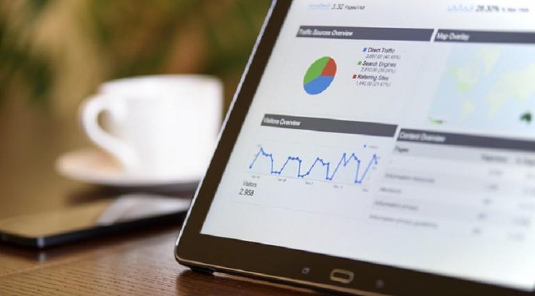 Marketing digital y personalidad constructiva: conviértete en un mejor empresario
