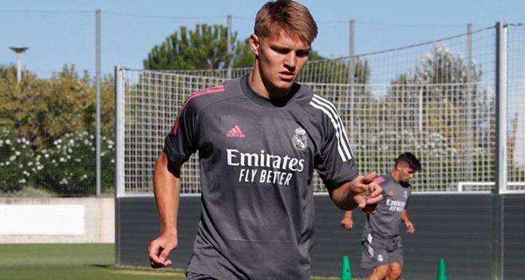 Jugadores 'low cost' que podrían acabar en el Real Madrid