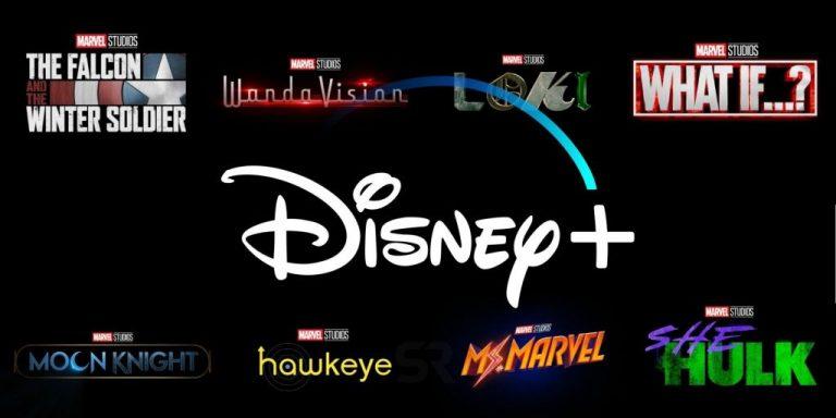 La guerra entre Marvel y Disney por estrenar que podría acabar muy mal