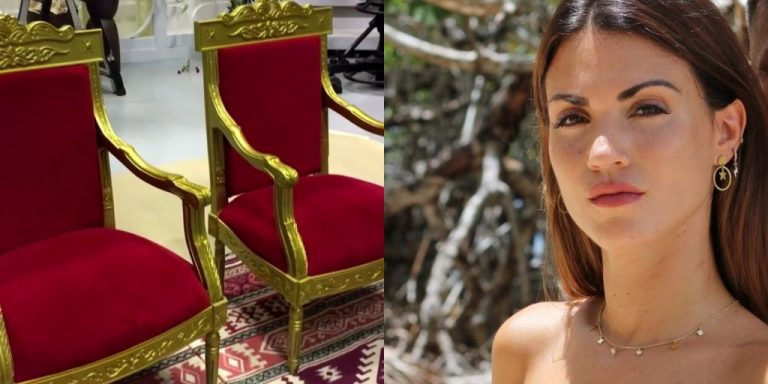 ¿Repetirá Telecinco 'Las tentaciones de MYHYV' con 'La isla de las tentaciones 2'?