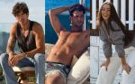 Aleix, Ana Iglesias y Jorge, Ganadores de MasterChef