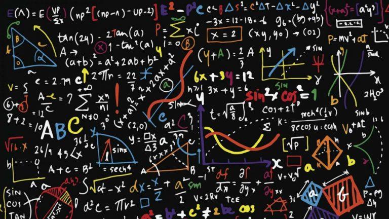 Problemas matemáticos virales que no son fáciles de resolver