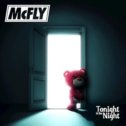mcfly-tonight-is-the-night-single