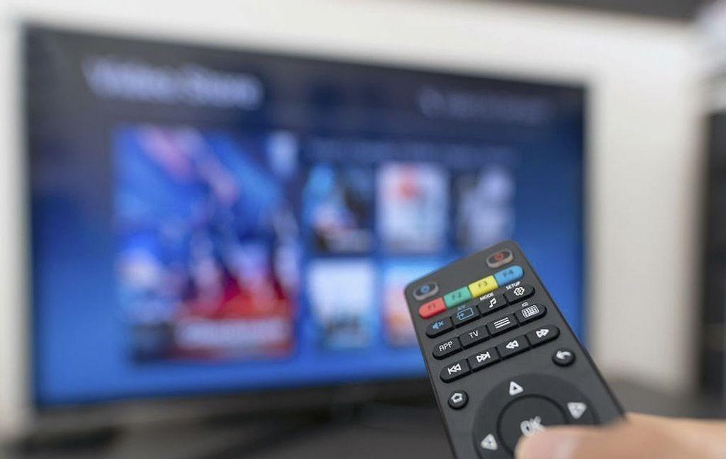 Cómo ver los canales de televisión por Internet