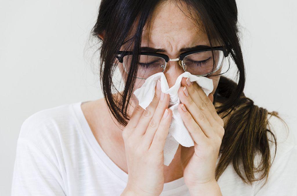 similitudes covid_19 y gripe