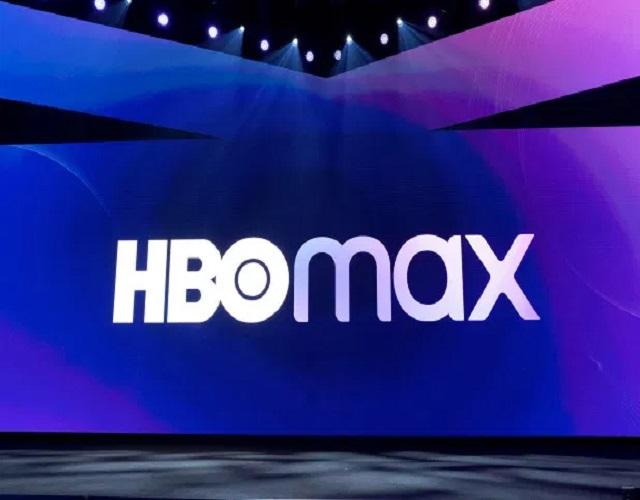 nueva serie HBO Max