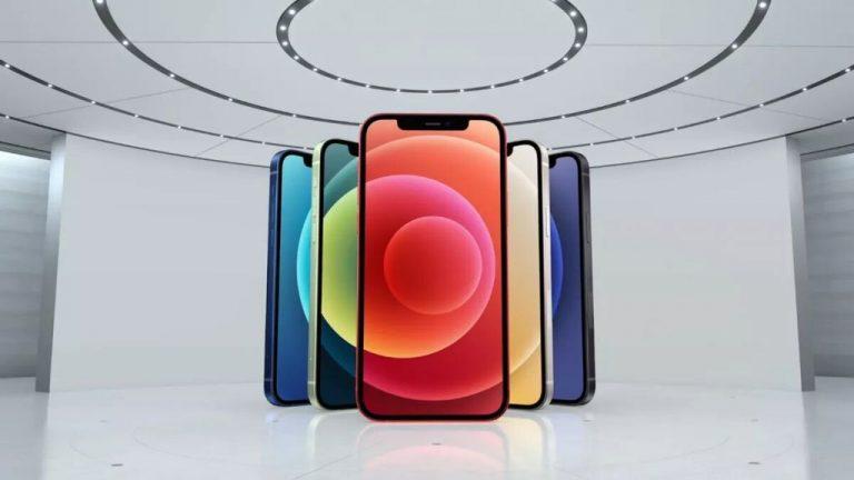 iPhone 12: las apuestas de la joya de Apple para destrozar a la competencia