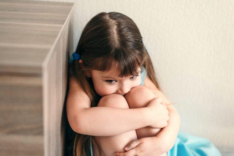 Películas infantiles que traumatizarán a niños (y adultos)