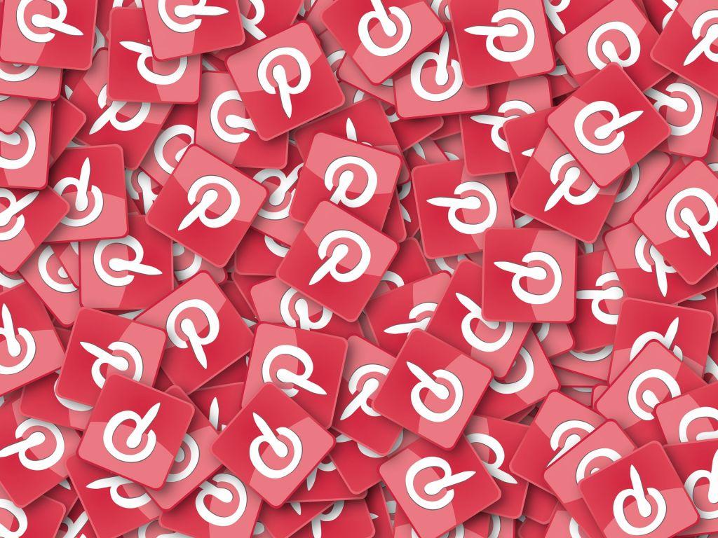Por qué Pinterest se convertirá en la próxima red de influencers (y las empresas te pagarán)