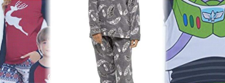 Primark:  10 pijamas y batas geniales a la venta online en Amazon