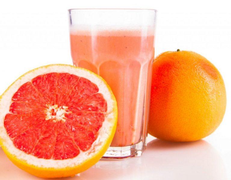 10 frutas que debes incluir en tu dieta para adelgazar