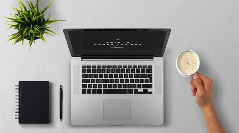 Tres artículos tecnológicos que necesitas como profesional o estudiante