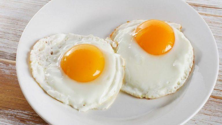 Mejor que frito: las mil y una formas de cocinar un huevo