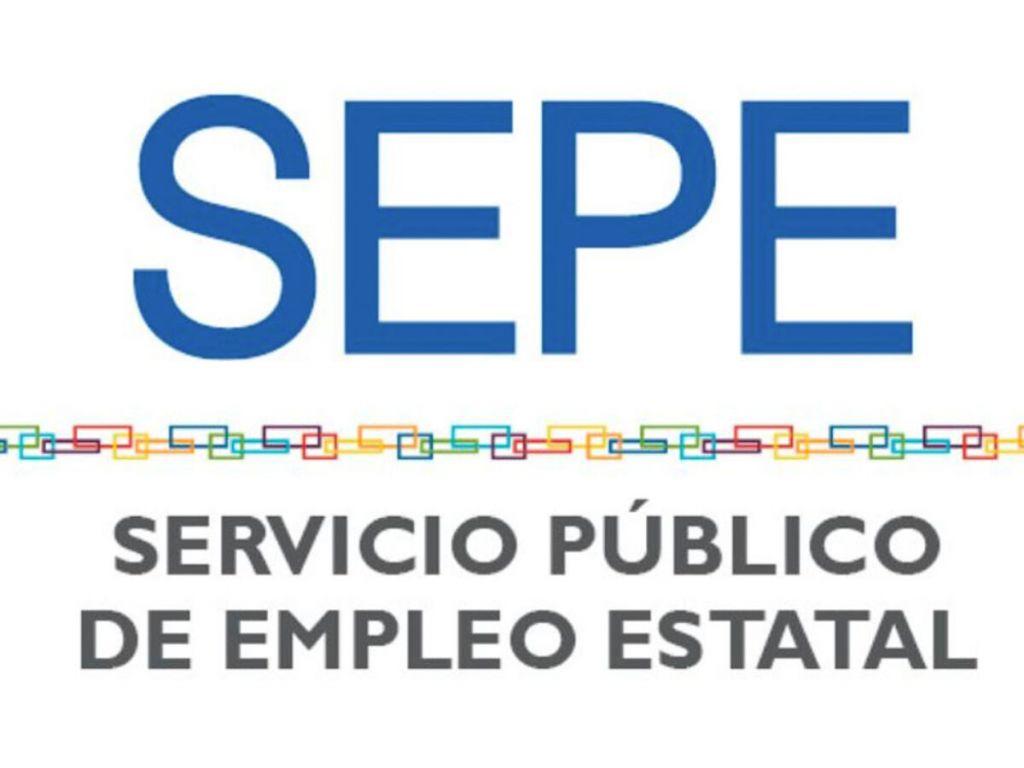 ¿Qué es SEPE, qué funciones tiene y cómo contactarlo?