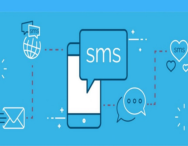 sms-android