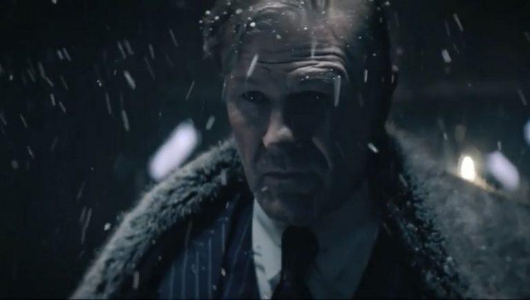 'Snowpiercer: Rompenieves': tráiler de la temporada 2 y fecha de estreno