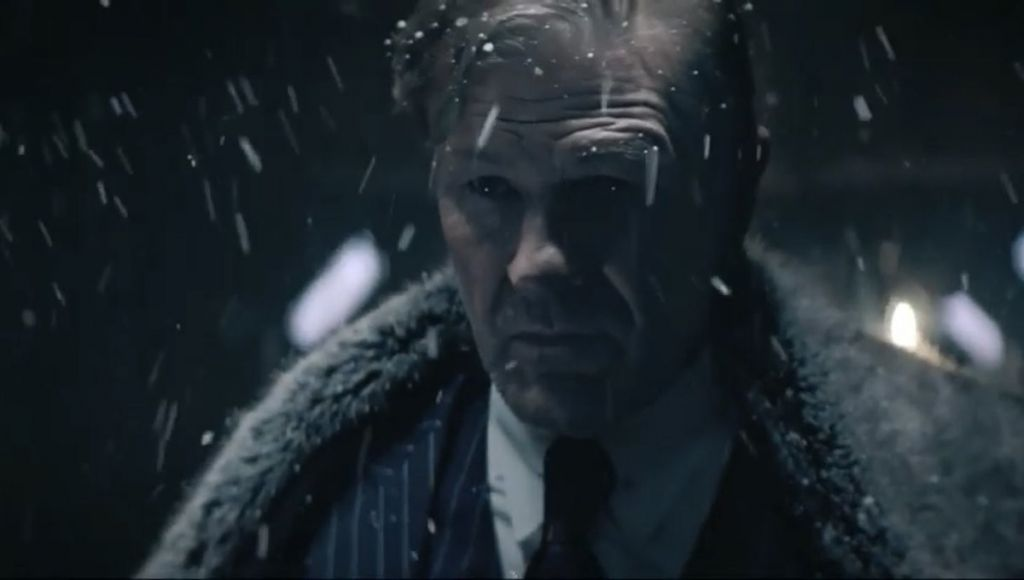 trailer de la temporada 2 y fecha de lanzamiento