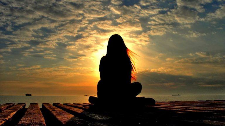 Por qué si te gusta la soledad eres un genio
