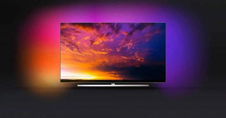 Televisores con Android TV baratos: cómo escoger los mejores