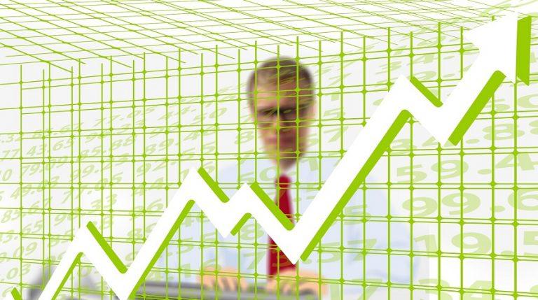 Como encontrar el mejor bono de trading en Forex