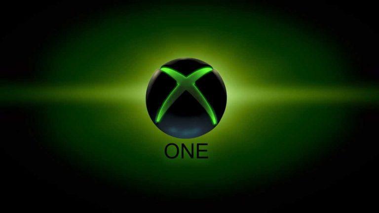 Trucos para sacar el máximo provecho a tu Xbox One