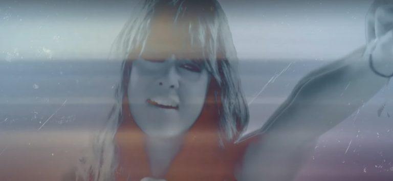 Vanesa Martín publica 'Salto mortal', otro adelanto para su nuevo álbum
