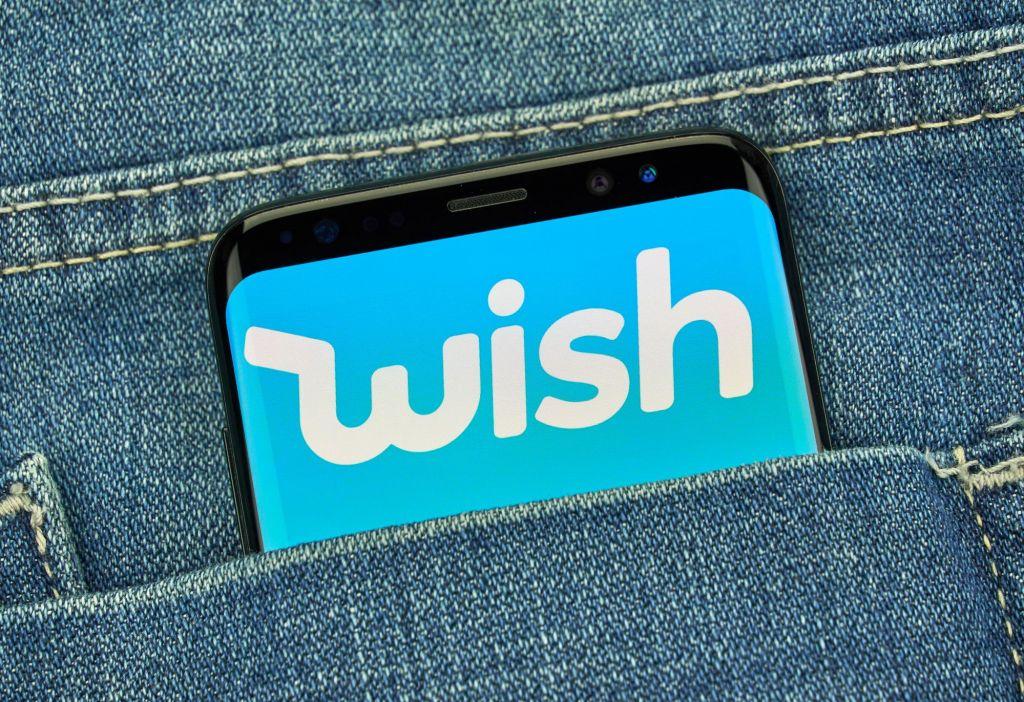 ¿Qué es el deseo?