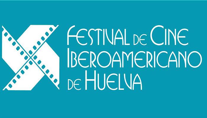 El Festival de Cine de Huelva arranca con la primera edición online de su historia y 54 títulos
