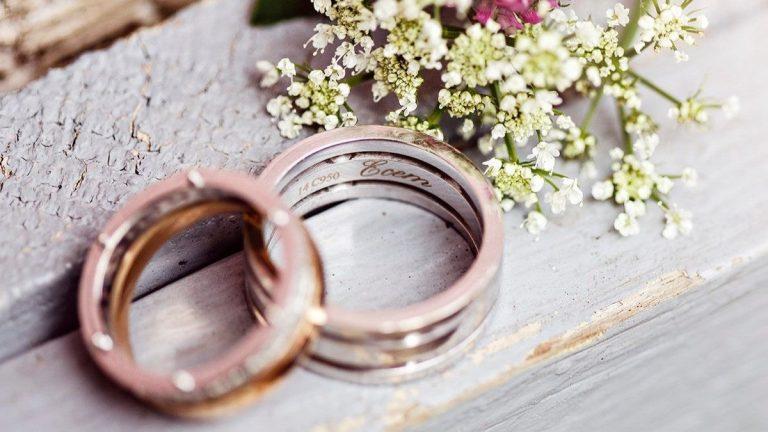 10 razones por las que no es aconsejable casarse a partir de los 40 años