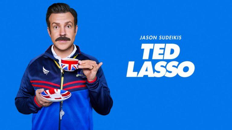 Ted Lasso: todo lo que se sabe de la comedia futbolística de Apple TV+