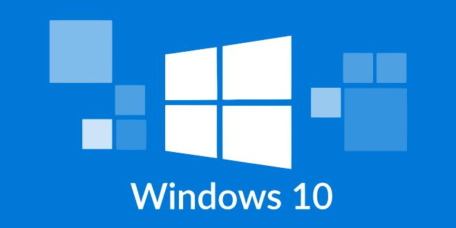 Así puedes ver las contraseñas guardadas en Windows 10