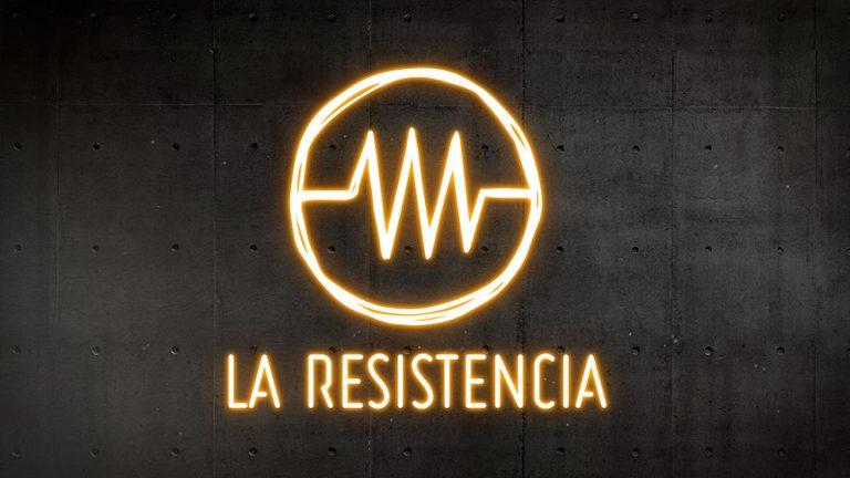 """La Resistencia: los famosos con más """"caché"""" que han pasado por el programa"""