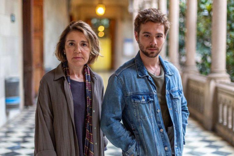 Merlí: Sapere Aude: todo lo que sabemos de la temporada 2