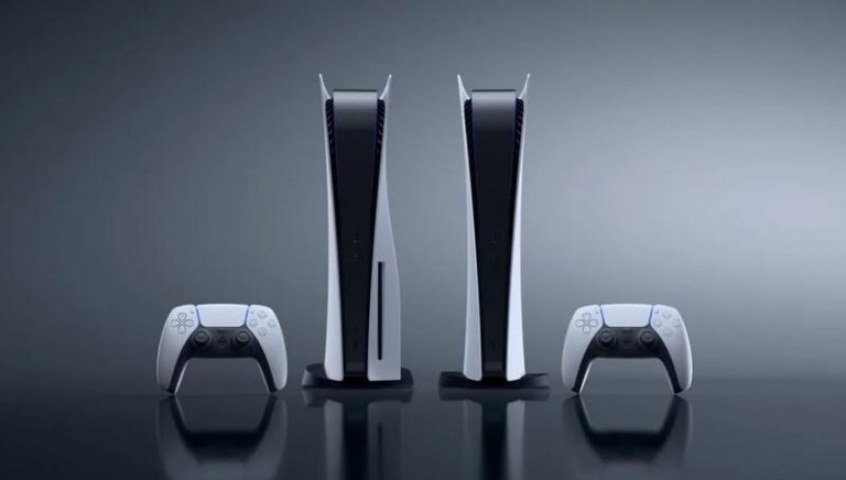 De la PS1 a la PS5, así ha evolucionado la consola más vendida