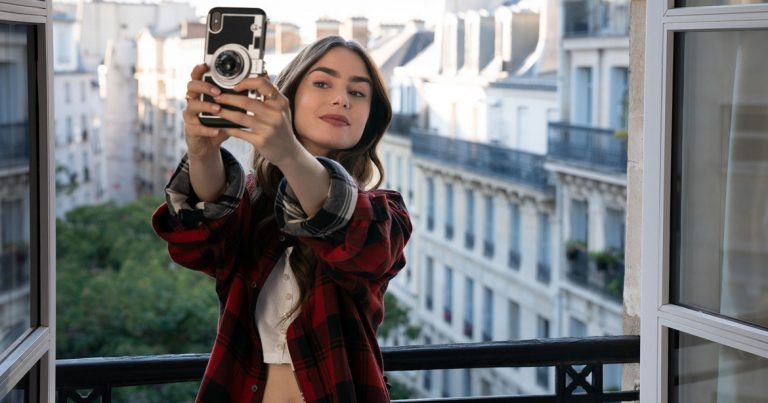 ¿Por qué Emily en París se merece una segunda temporada?