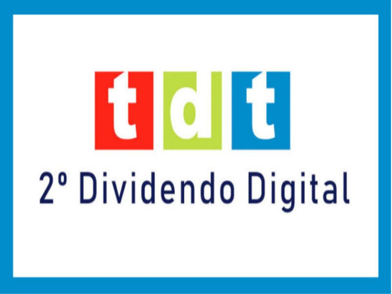 2do dividendo digital