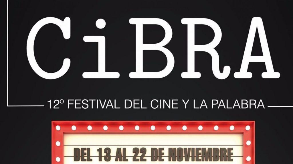La XII edición de CiBRA comenzará el 13 de noviembre
