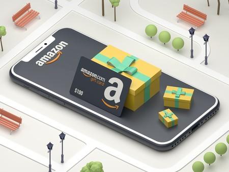 Qué productos puedo cambiar en Amazon