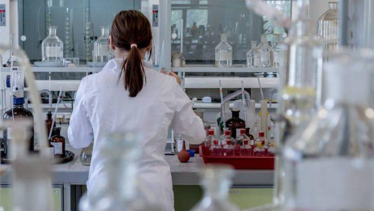 Investigadores españoles estudiarán una posible terapia para la diabetes tipo 1