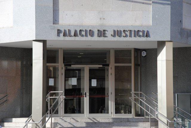 Piden 5,5 años para el acusado de arrollar a un repartidor de pizzas en Tomelloso