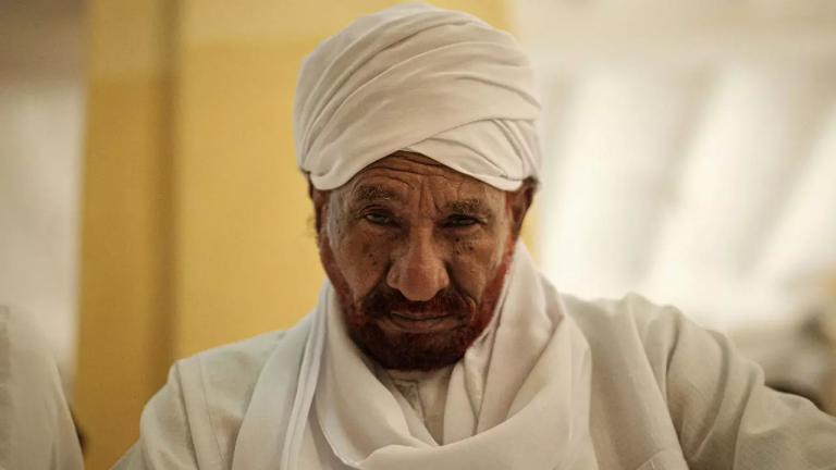 España traslada sus condolencias por la muerte del ex primer ministro Sadiq al Mahdi