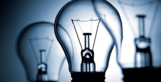 Senado rechaza medidas del PP contra la pobreza energética
