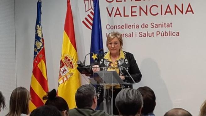 La Comunitat Valenciana propone reuniones de hasta 10 familiares