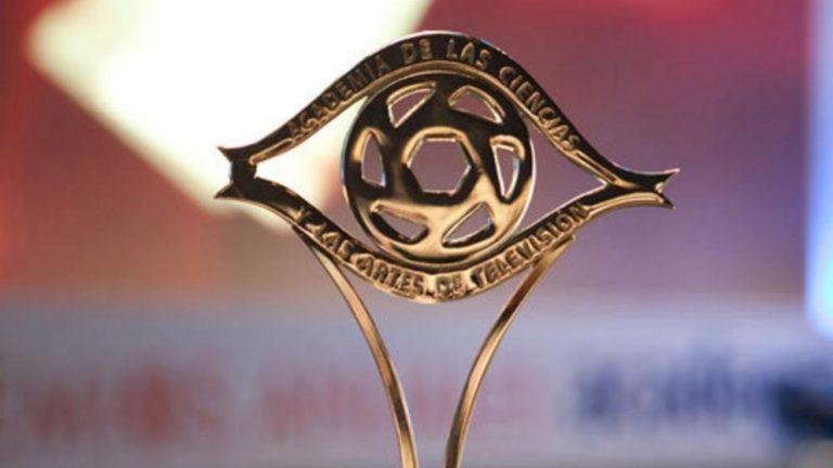 """Profesionales de la televisión, Premio Iris 2020 por su """"esfuerzo, creatividad y valentía"""""""