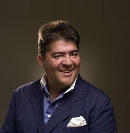 Fallece «el Mani», uno de los cantantes más importantes de Sevilla