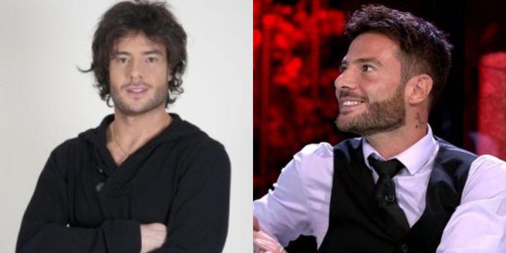 Alessandro, antes y después