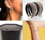 Aliexpress: bisutería y accesorios de menos de 5 € para lucir perfecto por muy poco