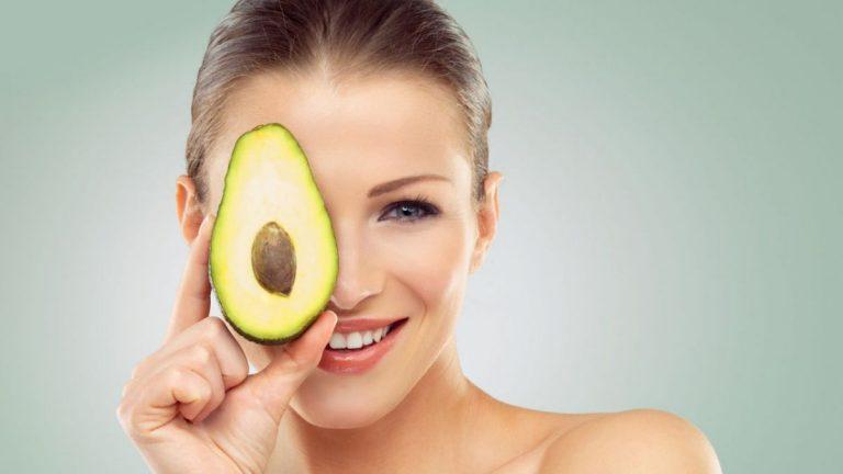Alimentos que te ayudan a prevenir las arrugas