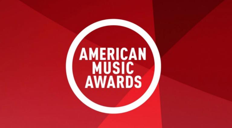 """Premios """"American Music Awards 2020"""": ganadores y actuaciones"""